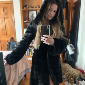 Shero furs collection